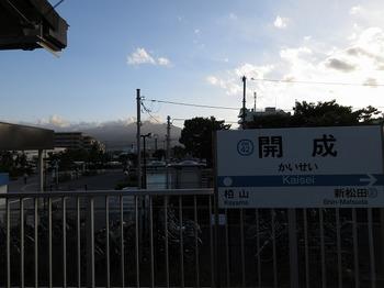 kaisei2.jpg