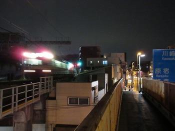 mutsuura.jpg